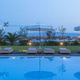 Skiathos Princess Hotel Picture 2