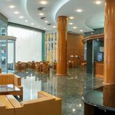 Melia Plaza Hotel Picture 14