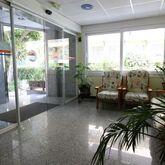 Arena Prado Hotel Picture 8