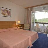 Splendid Hotel Picture 2