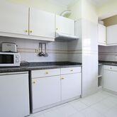 Club Amarilis Apartments Picture 6