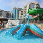 Didim Beach Resort Aqua and Thalasso Picture 5