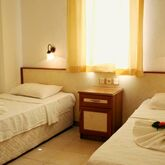 Ekinci Palace Apartments Picture 4