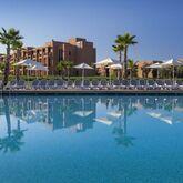 Aqua Mirage Club Hotel Picture 3