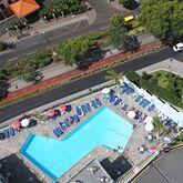 Holidays at Muthu Raga Madeira Hotel in Funchal, Madeira