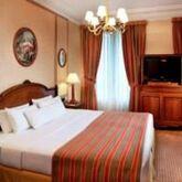 Melia Paris Champs Elysees Hotel Picture 4