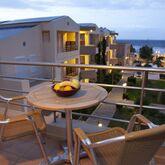 Maleme Mare Hotel Picture 11