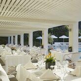 Mayor La Grotta Verde Grand Resort Picture 14