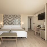RH Canfali Hotel Picture 6