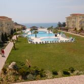 Sealight Family Club Hotel Picture 15
