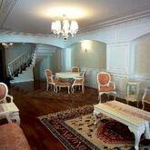 Kupeli Palace Hotel Picture 2