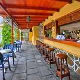 RF San Borondon Hotel Picture 8