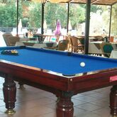 Tunacan Hotel Picture 8