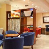 Garbi Millenni Hotel Picture 10