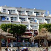 Balear Beach Apartments Picture 0
