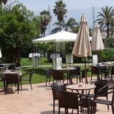 Mas Gallau Hotel Picture 8
