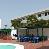 Luz Y Mar Apartments Picture 6