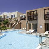 Helona Resort Picture 3