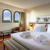 Barcelo Punta Umbria Mar Hotel Picture 10