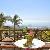 Finca Vista Bonita Hotel Picture 10