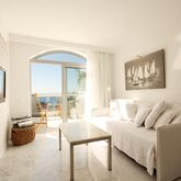 Satocan Marina Bayview - Adults Only Picture 4