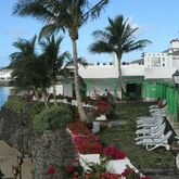 Holidays at Casa Del Embajador Hotel in Playa Blanca, Lanzarote