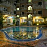 Ticlo Beach Resort Hotel Picture 6