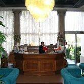 Montebianco - Mokinba Hotels Picture 2