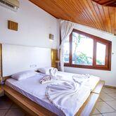 Villa Sonata Hotel Picture 2