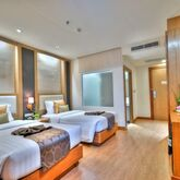 Ashlee Plaza Patong Hotel Picture 4