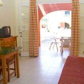 Club Andria Aparthotel Picture 3