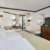 Gran Melia Victoria Hotel Picture 10