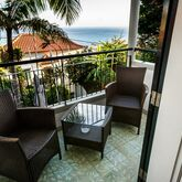 Flame Tree Madeira Guest House Picture 8