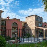 Salles Cala Del Pi Hotel & Spa Picture 13