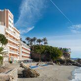 Balcon de Europa Hotel Picture 10