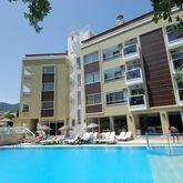 Mersoy Exclusive Aqua Resort Picture 2