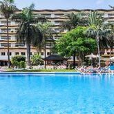 Blue Sea Puerto Resort Hotel Picture 0