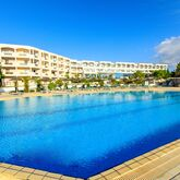 Holidays at Sovereign Beach Hotel in Kardamena, Kos