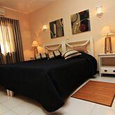 Monte Dourado Resort Picture 9