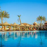 Serenity Makadi Beach Hotel Picture 11