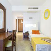 Globales Cortijo Blanco Hotel Picture 8