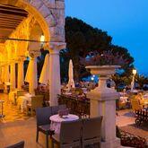 Milenij Hotel Picture 10