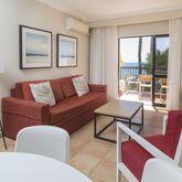Alfagar Village Apartments Picture 5