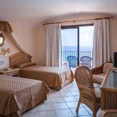Cap Roig Hotel & Apartments Picture 3