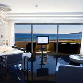 Elysium Resort & Spa Picture 2