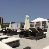 Comodoro Playa Hotel Picture 11