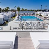 Club Maspalomas Suites and Spa - Adults Only Picture 2