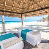 Gran Caribe Real Resort Picture 14