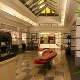 Aria Hotel Picture 4