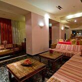 Sylvia Hotel Picture 9